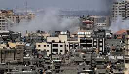 Hamas, İsrail ile ateşkese dönme konusunda anlaştığını duyurdu