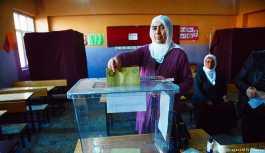 HDP'den yeni 'mühürsüz oy' uyarısı