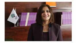 HDP'li Taşdemir hakkında mahkeme kararını verdi