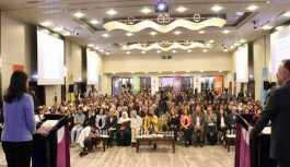 HDP'nin vekil adayları netleşti