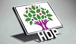 HDP'den seçmenlere kritik uyarı