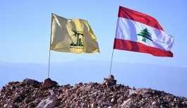 Hizbullah: ABD, İsrail ve Suudi Arabistan seçime müdahale ediyor