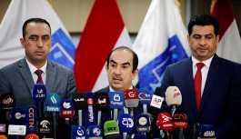 Irak'ta sandıktan çıkan oylar ve açıklanan sonuçlar aynı'