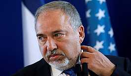 İsrail'den Rusya'ya: Batı'nın yaptırımlarına katılmadık, Ortadoğu'da bize yardım edin
