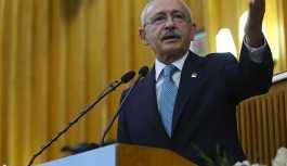 Kılıçdaroğlu: Suriyeliler artık ülkelerine dönmeli