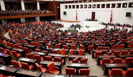 Mediar: Millet İttifakı, Meclis'te çoğunluğu alır