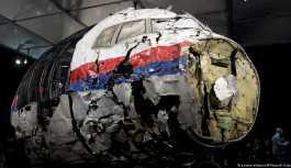 MH17 soruşturmasında Rusya hedefte