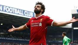 Muhammed Salah, final maçında oruç tutmayacak'