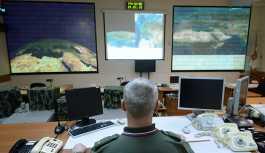 NI: Struna-1, ABD'nin hayalet uçaklarının katili olacak