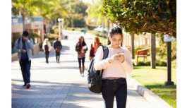 Öğrenciler için en iyi 30 şehir