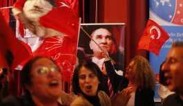 Propaganda yasakları Almanya'daki 1.4 milyon seçmeni nasıl etkiliyor?