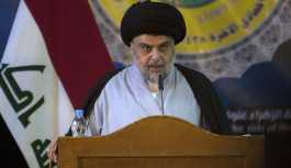 Sadr'dan destekçilerine 'seçim zaferine hazır olun' çağrısı