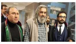 'Salih Mirzabeyoğlu' hayatını kaybetti