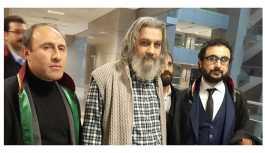 Salih Mirzabeyoğlu hayatını kaybetti!