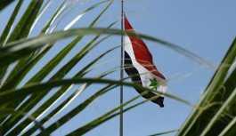 Suriye, Abhazya ve Güney Osetya'nın bağımsızlığını tanıdı