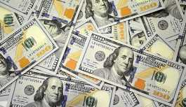 Türk Lirası geliri olana döviz kredisi yasağı