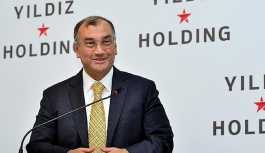 Yıldız Holding bankalarla anlaştı, 5.5 milyar dolarlık borç yeniden yapılandırıldı