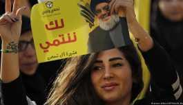 Yorum: Hizbullah'ın Lübnan'daki zaferi
