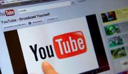 Youtube milyonlarca kişiye ulaşan porno videolarla doldu