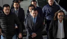 Yunanistan'a kaçan darbecilerin avukatı: Askerler Yunan yargısına güveniyorlar