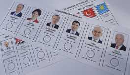 Beden dili uzmanı Bowden: Erdoğan 'Siz gelin', İnce 'Ben size geliyorum' diyor