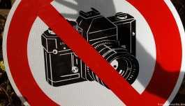Bursa'da ödüllü fotoğrafçıya 2,5 yıl ceza