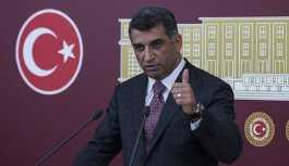CHP'li Erol, yönetime meydan okudu: Oturma eylemi başlatacağım
