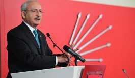 CHP Parti Meclisi 'disiplin' için toplanıyor: 3 isim kesin 1 isim belirsiz