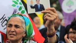 Demirtaş, AİHM'e gidiyor: 'Serbest seçim hakkı ihlal edildi'
