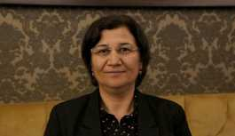 HDP'den milletvekili seçilen Leyla Güven için tahliye kararı