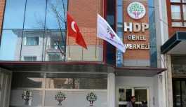 HDP'li vekil Güzel: Öcalan'a özgürlük talebini Meclis'e taşıyacağız