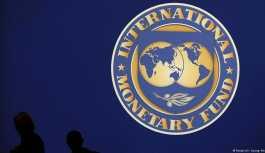 IMF Türkiye için teyakkuzda
