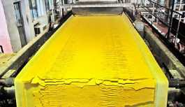 İran'dan uranyum zenginleştirmeye geri dönme adımı: İsfahan'daki UF6 fabrikası yeniden çalıştırıldı