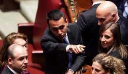 İtalya ile Fransa arasında sular durulmuyor: Bazıları konuşur bazıları yapar