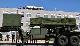 Japonya, füze savunma sistemi için ABD radarı satın alacak