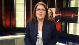 Milliyet, Ankara temsilcisi Çevikcan ve yardımcısı Şardan'la yollarını ayırdı