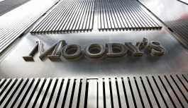 Moody's, Türkiye'nin önemli şirketlerini not düşürmek için izlemeye aldı