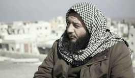 ÖSO'nun iki numaralı ismi suikast sonucu öldürüldü