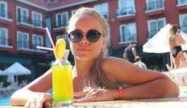 Ruslar, yasaları çiğnemeden yurtdışı tatilinden neler getirebilir?