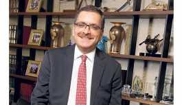 SPK Başkanı: Ekonomiyi Geziciler bozdu