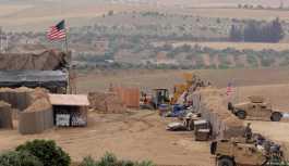 Suriye'den Türkiye ve ABD'ye Menbiç tepkisi