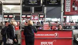 THY, 3. havalimanı için 1 milyar dolar kredi çekecek
