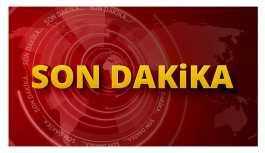 Türk Telekom binasında silah sesleri: Yaralılar var