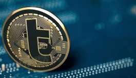 Türkiye'nin ilk dijital parası Turcoin'de büyük dolandırıcılık