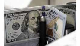 Türkiye'nin uluslararası yatırım açığı 431 milyar dolar