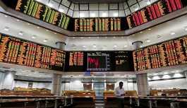 Yolsuzluk soruşturmasının sürdüğü Malezya'da Merkez Bankası Başkanı istifa etti