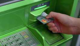 5 banka anlaşmaya vardı: 15 bin ATM'de ücretsiz işlem dönemi başlıyor