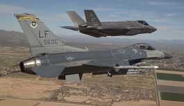'ABD, Türkiye'ye saldırmayacaksa, S-400'lerden çekinmesine gerek yok'