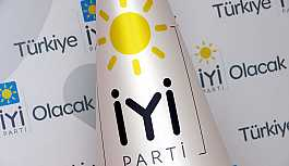Ağıralioğlu: Partimizin kasıtlı olarak itildiği CHP tabanından çıkacağız