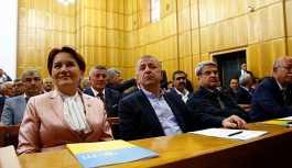 Ahmet Hakan: CHP ile ittifak İYİ Parti'ye yaramadı